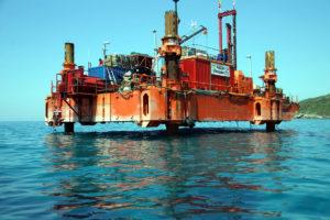 Ενεργειακός κόμβος η Ελλάδα – Κλειδί ο αγωγός EastMed