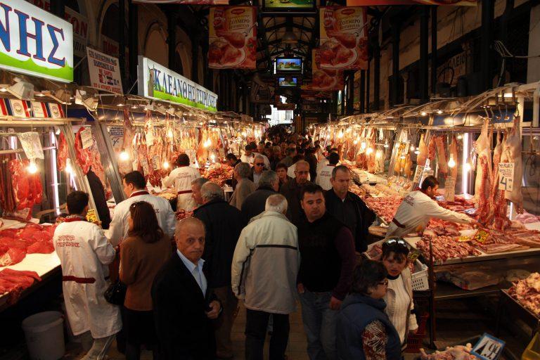 Ανοιχτά τα εμπορικά του Πειραιά στις 30 Δεκεμβρίου | Newsit.gr