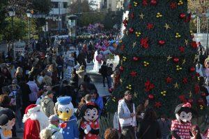 Χριστούγεννα 2015: Τι πρέπει να προσέξετε στις αγορές σας