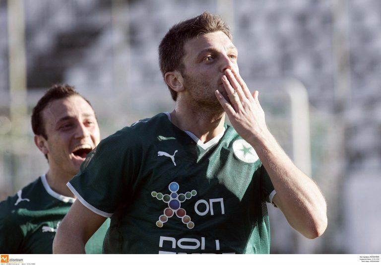 Αγροτικός Αστέρας – Ρόδος 2-0 | Newsit.gr