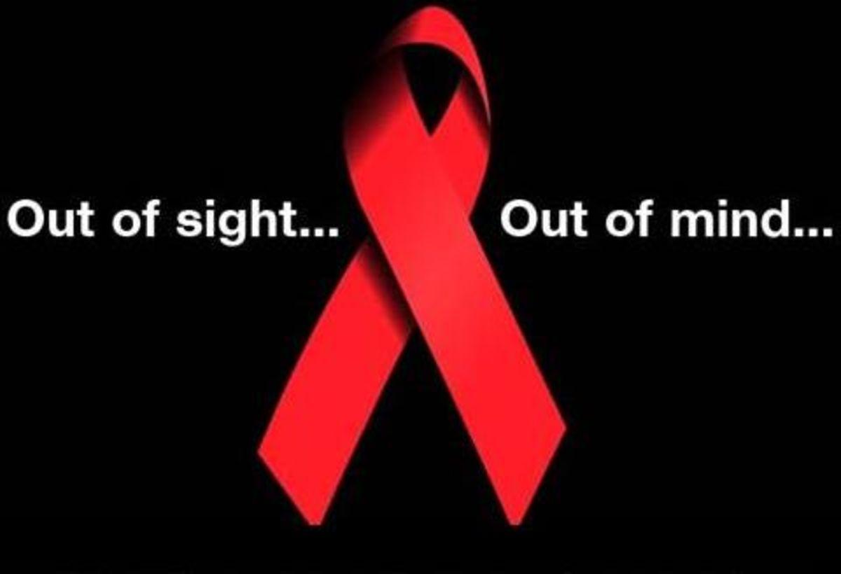 Τεστ για AIDS από το κινητό | Newsit.gr