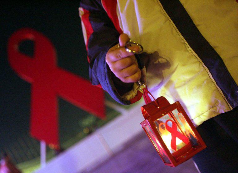 Η λύση για το AIDS | Newsit.gr