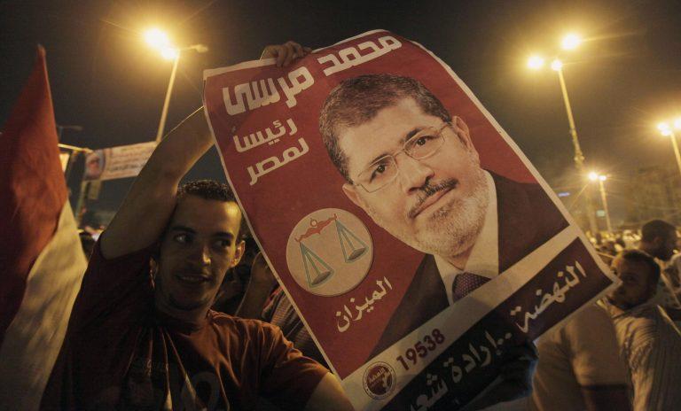 «Όχι» στην επαναφορά του Κοινοβουλίου από το Ανώτατο Συνταγματικό Δικαστήριο της Αιγύπτου | Newsit.gr