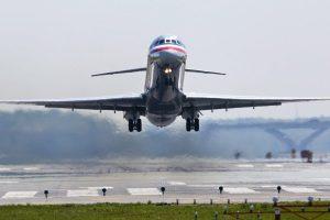 Τρόμος στον αέρα! Πτήση εφιάλτης προσγειώνεται μετά από 16 ώρες