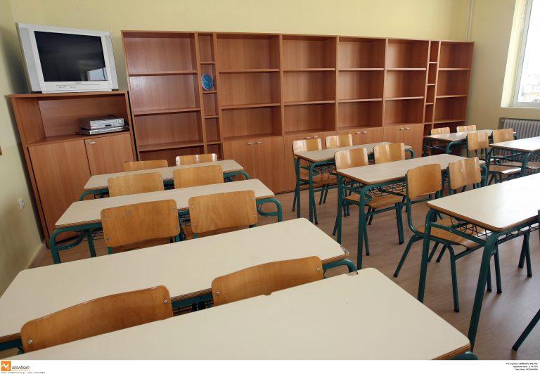 Τεκμήρια τα ιδιωτικά σχολεία και τα φροντιστήρια | Newsit.gr