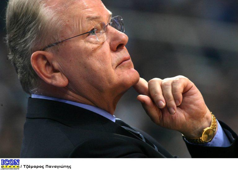 Υπογράφει ο Ίβκοβιτς | Newsit.gr