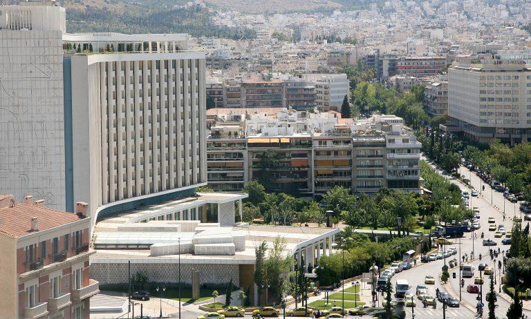 Κατασχέσεις ακινήτων για χρέη στο Δημόσιο | Newsit.gr