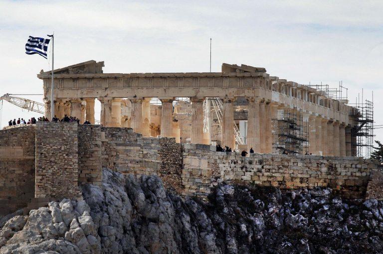 Έρχεται «επανασχεδιασμός» του ελληνικού προγράμματος; | Newsit.gr