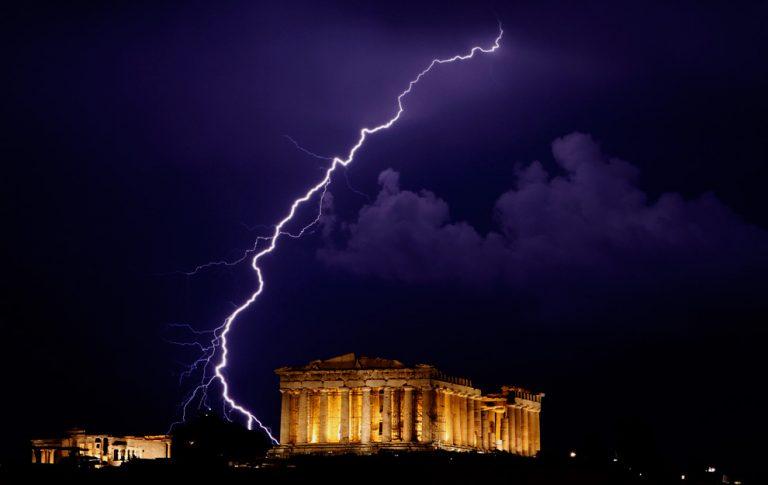 Τυχόν αναδιάρθρωση θα φέρει πρώτα ΧΡΕΟΚΟΠΙΑ και μετά κατάλυση της ΔΗΜΟΚΡΑΤΙΑΣ»   Newsit.gr