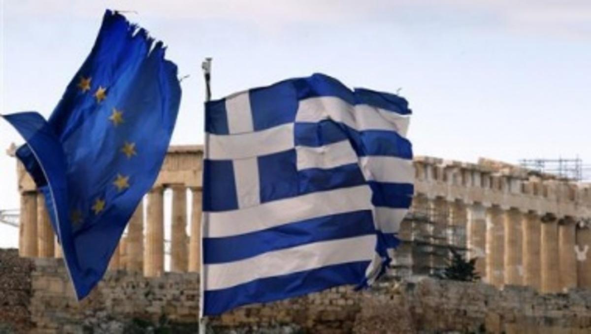 Η Βρετανία θα κλείσει τα σύνορά της «σε Έλληνες και άλλους μετανάστες σε περίπτωση κρίσης» | Newsit.gr