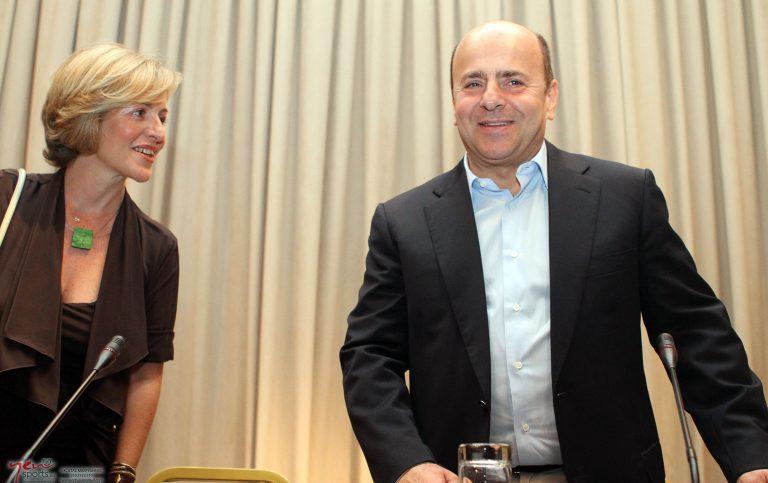 1 εκ. ευρώ σε τέσσερις ώρες η Παναθηναϊκή Συμμαχία | Newsit.gr