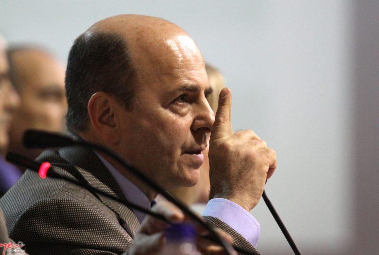 ΠΑΕ Παναθηναϊκός: Χάθηκε κάθε σοβαρότητα, πάμε στα δικαστήρια! | Newsit.gr