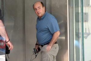 Παναθηναϊκός: Έβαλε 17,4 εκατ. ευρώ ο Αλαφούζος! Νέα ΑΜΚ 10 εκατ. ευρώ για Πιεμπονγκσάντ