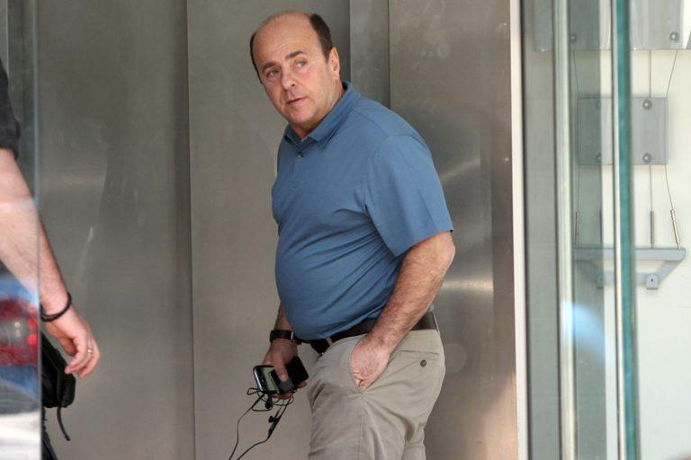 Παναθηναϊκός: Έβαλε 17,4 εκατ. ευρώ ο Αλαφούζος! Νέα ΑΜΚ 10 εκατ. ευρώ για Πιεμπονγκσάντ | Newsit.gr