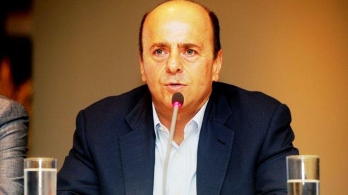 Αλαφούζος: Εξελίξεις σε δύο μήνες | Newsit.gr