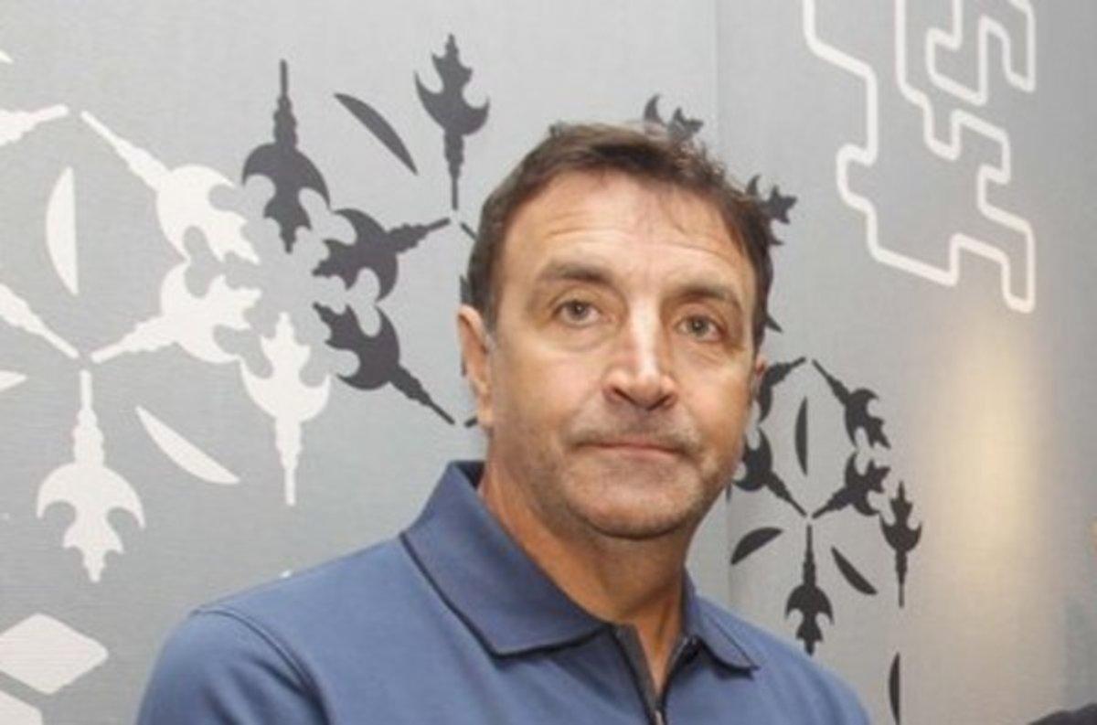Τεχνικό διευθυντή απ'τις ακαδημίες της Μπαρτσελόνα θέλει ο Παναθηναϊκός | Newsit.gr