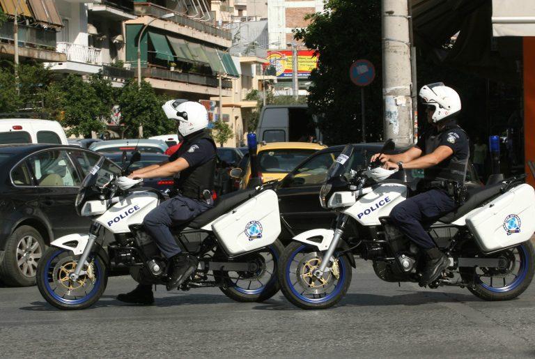 Δύο επιθέσεις εναντίον παιδιών στο δρόμο | Newsit.gr