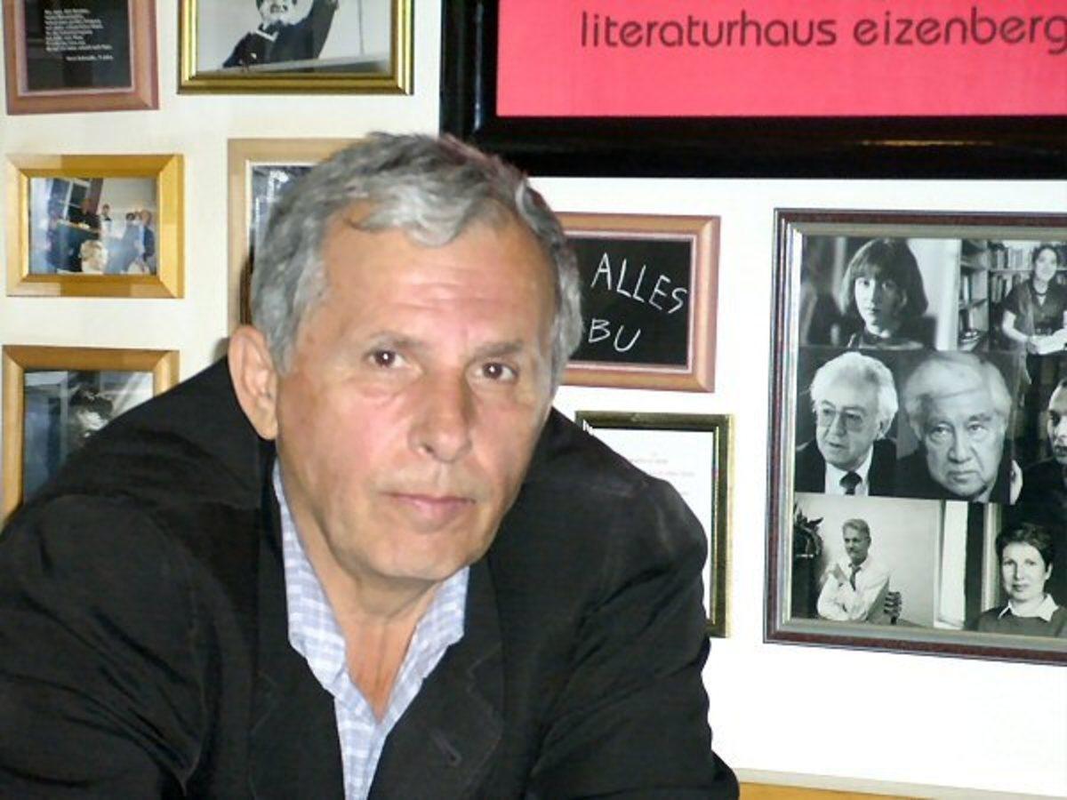 Βρέθηκε νεκρός ο Άλι Ποντρίμια | Newsit.gr