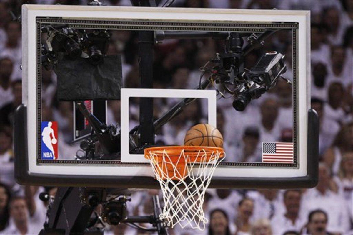 Το μπάσκετ… αλλάζει!   Newsit.gr