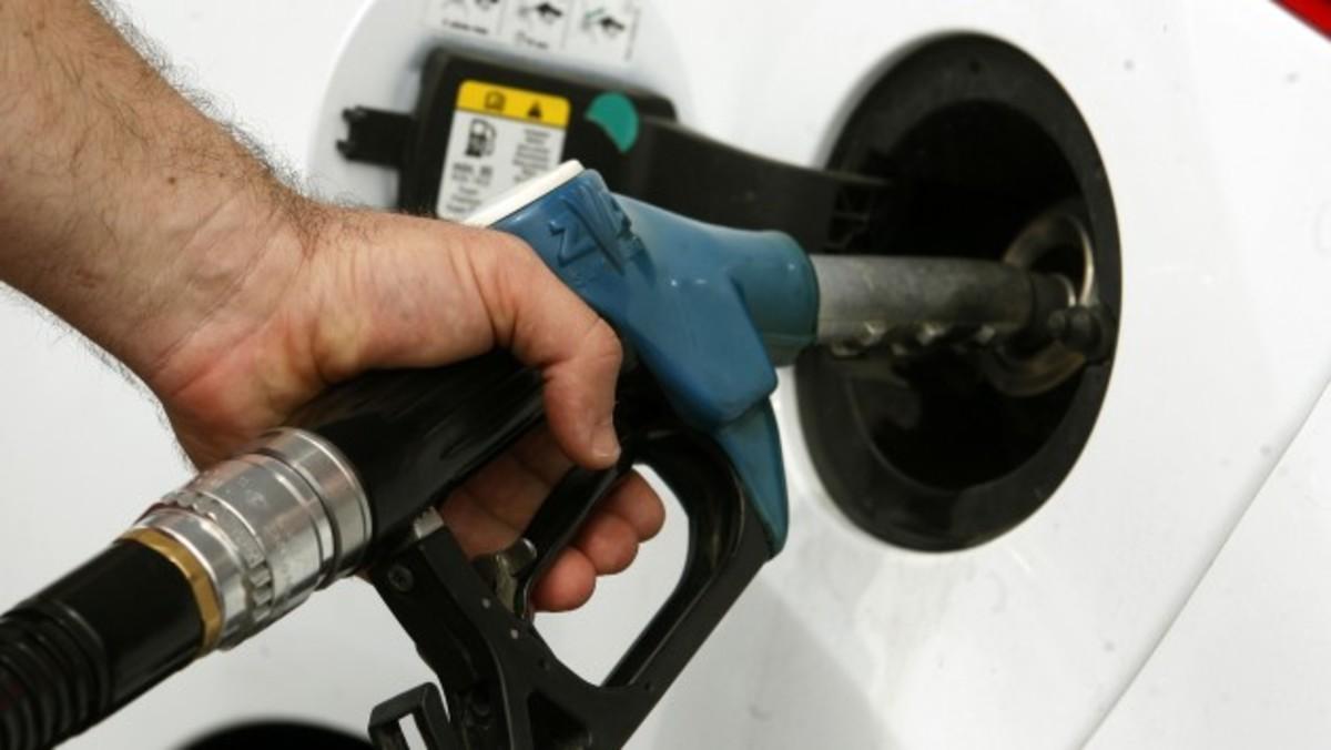 Θεσσαλονίκη: Ενδιαφέρον από εταιρείες για το καύσιμο του ΕΚΕΤΑ από τηγανέλαια! | Newsit.gr