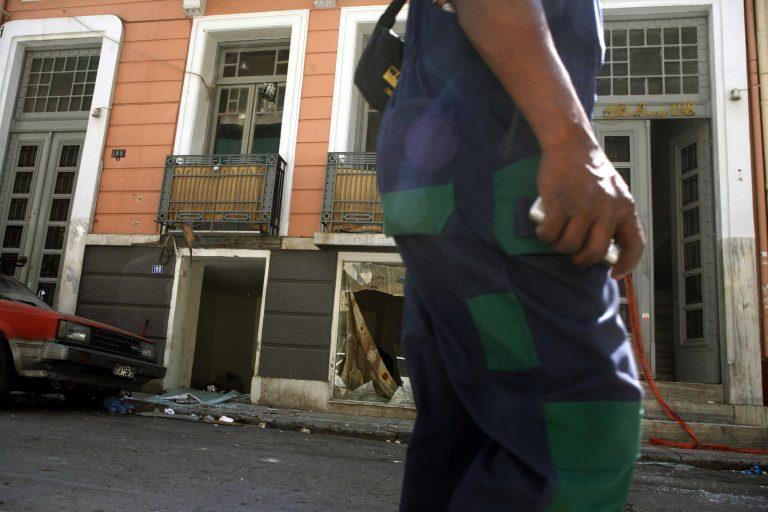 Δέχθηκε επίθεση από 20 άτομα! | Newsit.gr