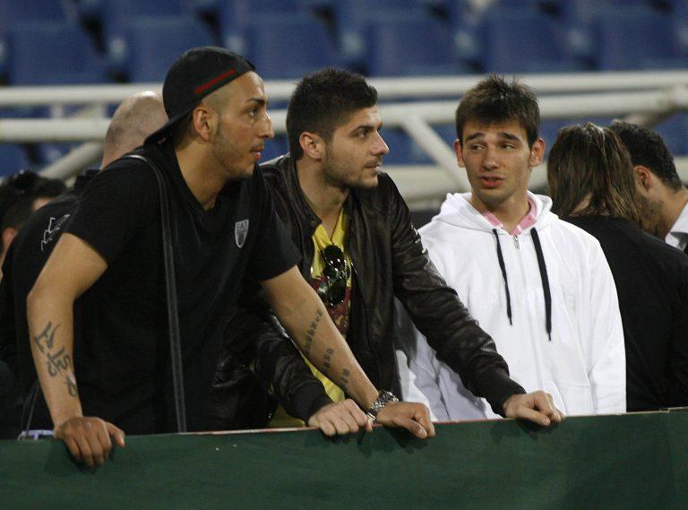 All Star… απογοήτευση | Newsit.gr