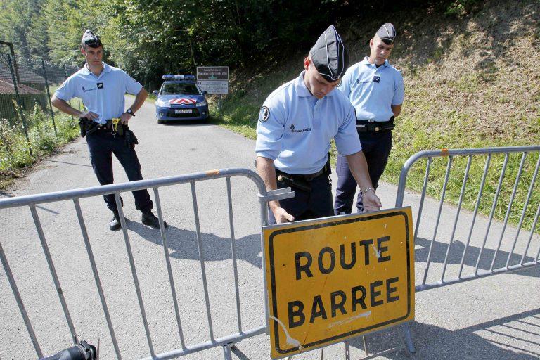 Τι έδειξαν οι νεκροψίες των θυμάτων του μακελειού στις Άλπεις; | Newsit.gr
