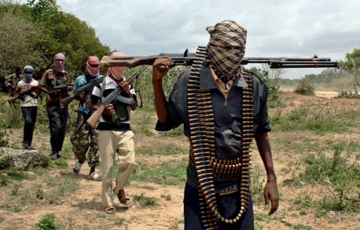 Spiegel: Η αλ Κάιντα σχεδιάζει την απαγωγή γερμανών και βρετανών στη Λιβύη | Newsit.gr