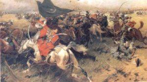 Έτσι έγινε η Άλωση της Κωνσταντινούπολης – Μέρος 2