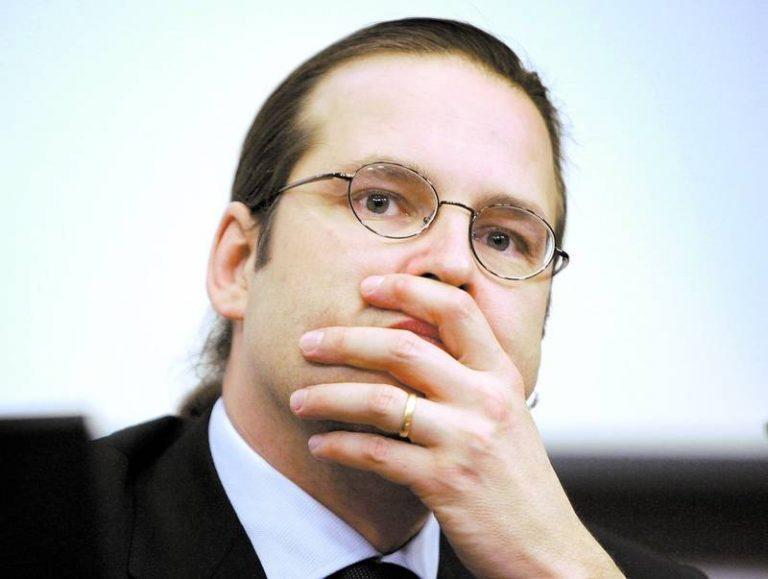 «Η κρίση στην ευρωζώνη θα επιδεινωθεί και η Ελλάδα θα βγει από το ευρώ»   Newsit.gr