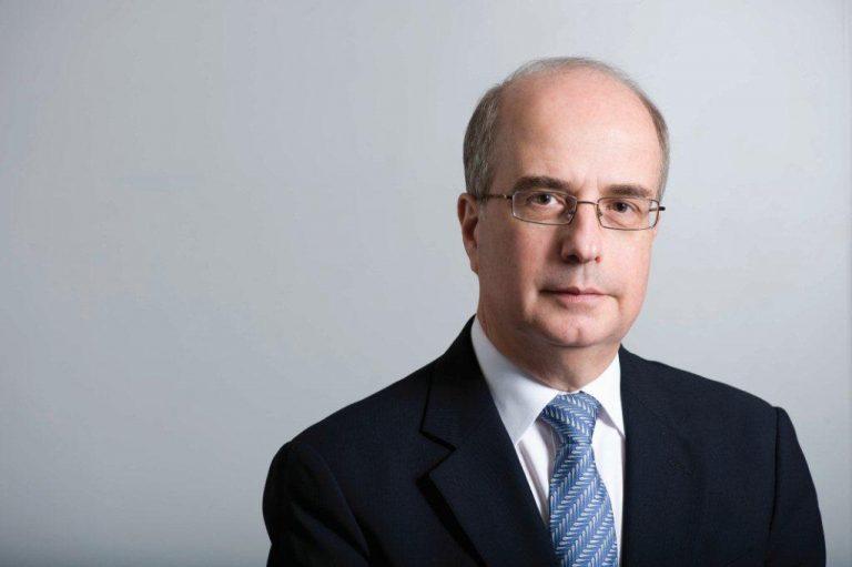 Παραιτήθηκε ο Πρόεδρος του ΔΣ της Τράπεζας Κύπρου | Newsit.gr