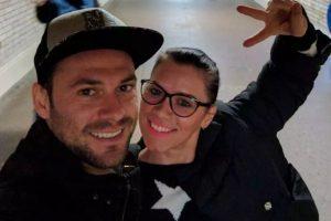 Επίθεση στο Λονδίνο: Πέθανε η 31χρονη που είχε πέσει στον Τάμεση [vid]