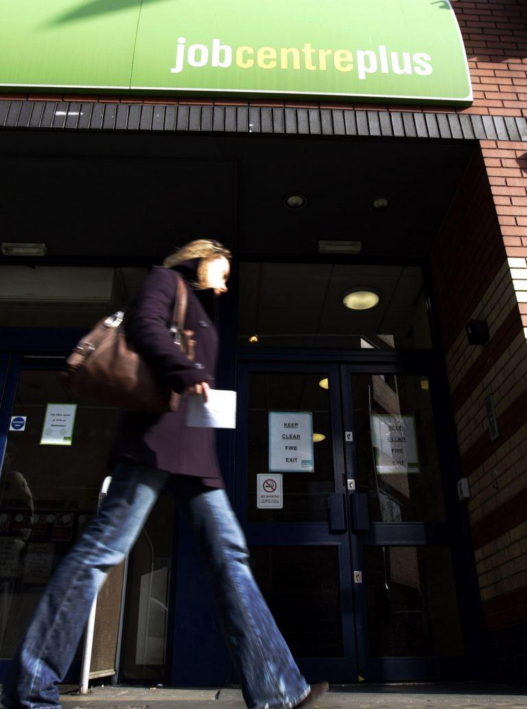 Ρεκόρ ανεργίας στο 10% | Newsit.gr