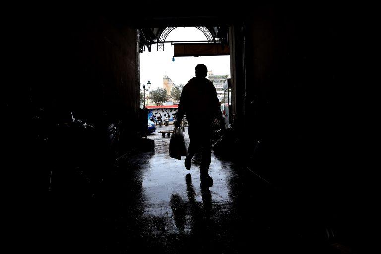 Τι προβλέπει το σχέδιο έκτακτης ανάγκης για 400.000 ανέργους | Newsit.gr