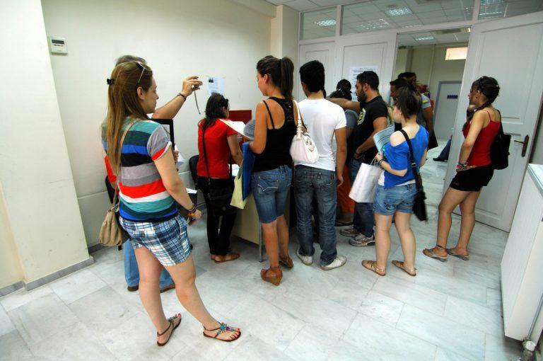Προσλήψεις: 10.000 άνεργοι σε ιδιωτικές επιχειρήσεις με επιχορήγηση | Newsit.gr