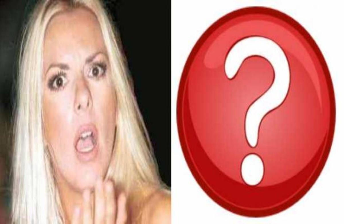 Ποιός διάσημος τα έβαλε με την Αννίτα Πάνια; | Newsit.gr
