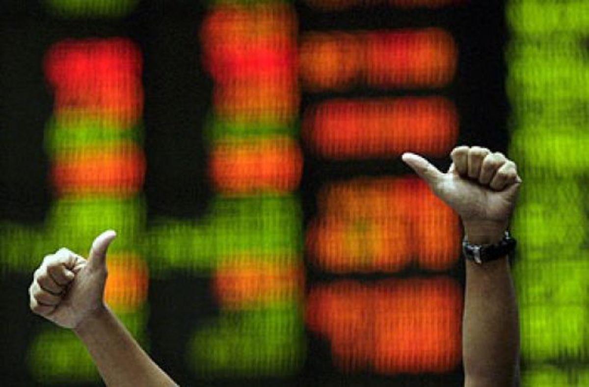 Δυνατή άνοδος πάνω από +5% στο Χρηματιστήριο | Newsit.gr
