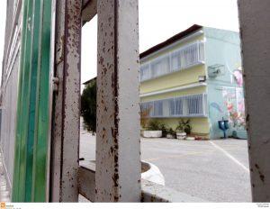 Βόλος: Ανοιχτά τα σχολεία τη Δευτέρα
