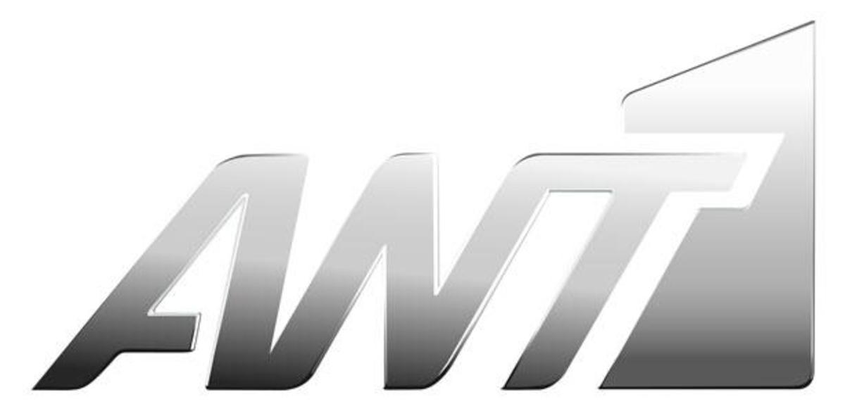 Διαβάστε στο Zappit.gr: Μπαράζ απολύσεων στον ΑΝΤ1 | Newsit.gr