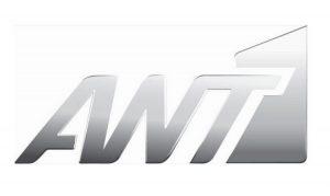Νέες απολύσεις στον ANT1 – Συνεχίζεται το «μαύρο»