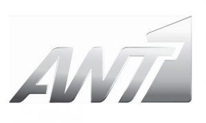 Επανέρχεται η ενημέρωση στον ΑΝΤ1 – Στον αέρα το κεντρικό δελτίο ειδήσεων