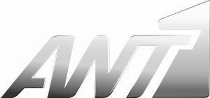 «Κόβουν» το δελτίο του ΑΝΤ1 για την ψυχαγωγία!