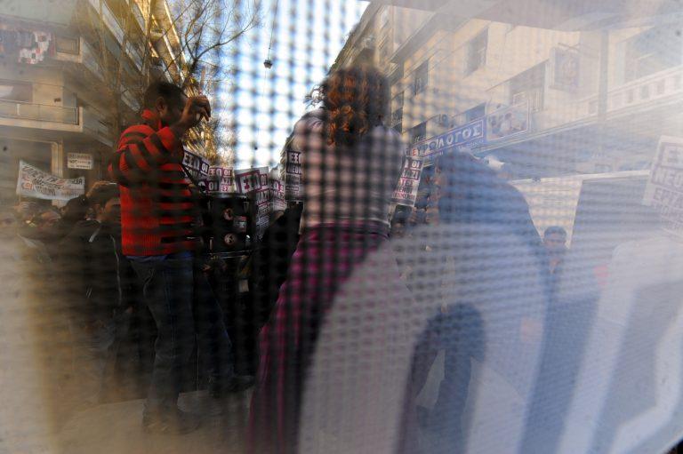 Η Ελλάδα του ρατσισμού | Newsit.gr