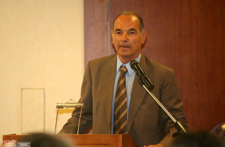 «Το εγχείρημα της Παναθηναϊκής Συμμαχίας δεν καρποφόρησε» | Newsit.gr