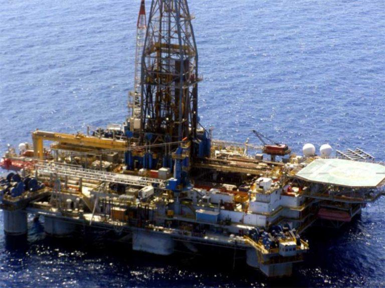 Τι είναι η ΑΟΖ – Πως θα την οριοθετήσουμε για να εκμεταλλευτούμε πετρέλαιο και φυσικό αέριο | Newsit.gr