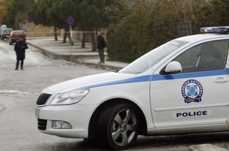 """Απαγωγέας το ίδιο του το… """"παιδί"""";   Newsit.gr"""