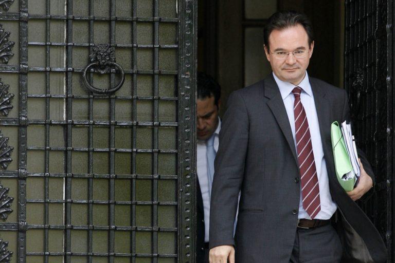 «Αν χρειαστούν πρόσθετα μέτρα, δεν θα έχουμε κάνει καλά τη δουλειά μας' | Newsit.gr