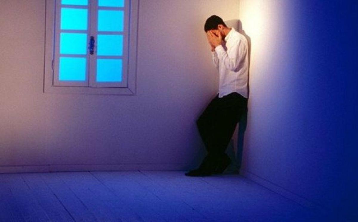 Προς εξάμηνη αναστολή εξώσεων ανέργων | Newsit.gr