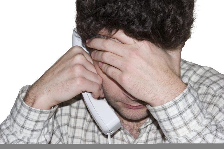 Κρήτη: Η κραυγή απόγνωσης ενός άνεργου -»Θέλω δουλειά, δεν αντέχω άλλο»! | Newsit.gr