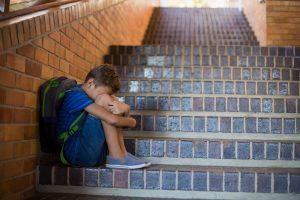 Θεσσαλονίκη: Χειροπέδες σε 39χρονο για βιασμό 11χρονων αγοριών